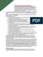otros PCGA.docx