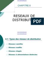 6 Reseaux de Distribution