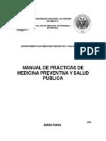 27_MEDICINA_PREVENTIVA.doc
