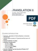 Translation_VI_Pertemuan_1.ppt