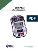 ToxiRAE3_Manual_.pdf