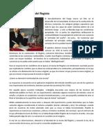 Lavoisier y La Teor a Del Flogisto
