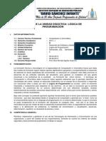 Silabo Ldp III-ciclo 2013 i