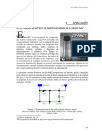 6_Cap_8_y_9.pdf