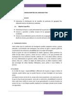 GRANULOMETRÍA DEL AGREGADO FINO.pdf