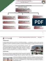 FORMACION_EMPRESAS_CONSTRUCTORA