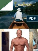 Envelhecimento Kary (2)