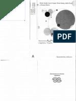 Houdé, O. et al. Diccionario de ciencias cognitivas.pdf