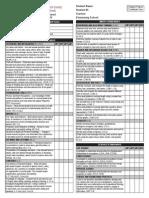 2014 grade 2 report card