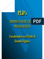 Int_PLDs