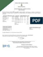 certificado-haberes.pdf