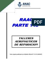 raac145