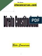 d Constitucion Al