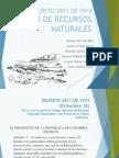 Diapo Final Ambiental MAS AGUAS 2