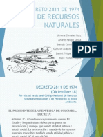Diapo Final Ambiental MAS AGUAS 2