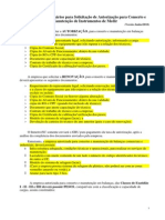 Docs Necs Instr Medir(Inmetro SC)