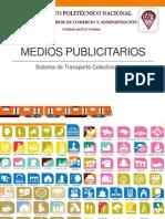 Medios Publicitarios STC Metro (1)