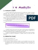 anee_Ondas_Sonoras(1)