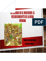Unidad 7 EL Renacer Urbano - Yonatan Durán
