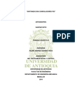 SINTONIZACION CONROLADORES PID 2014 1.pdf