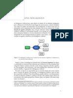 agentes inteligentes.pdf