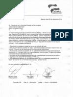 Acta CoRaMeCo