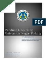 Panduan E-Learning UNP_2