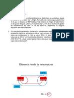 Mecanismos de Transferencia de Calor-Parte 1_2014.2