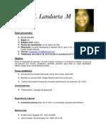 Curriculum KARLA 2013