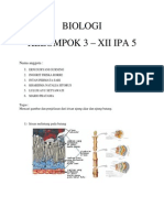 Kelompok 3- Xii Ipa 5