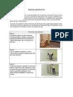 PROCESOS CONSTRUCTIVOS.docx