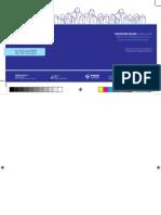 0000000441cnt 2013 07 Manual Cadena Frio Cdf15x15 Imprenta