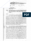 St II Environmental Clearance