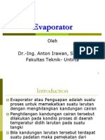 evaporator-131227024640-phpapp02