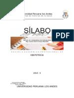 TALLER VII DE CONSEJERIA EN SEXUALIDAD-2014-2.docx