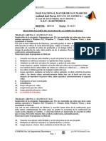 Examende Matematica Computacional 2011-II 4