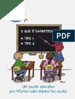 KiDS School Booklet-BR 07-07-14-Low