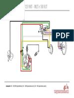 Schema Elettrico Vn[1] Colori