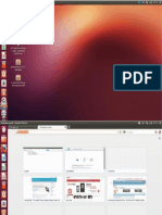 Instalacion de PostgreSql en Ubuntu.pptx