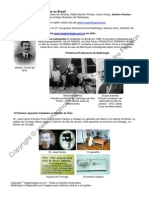 Os Pioneiros Da Radiologia Brasileira.unlocked (1)