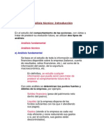 Curso Bursátil.2 Docx
