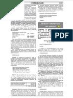 R. Ministerial Nº176-2014-TR.pdf
