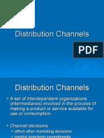 6965497-Distribution-Channels 26 SLIDES.pdf