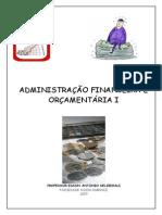 apostilaafo-100805102103-phpapp02