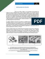 Metalurgia de Polvos-2,0