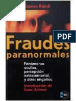 Fraudes Paranormales.alba