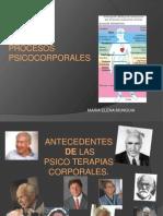 DOCTORADO MAELENA PRESENTACION AYUDADA POR MARIA ELISA.ppt