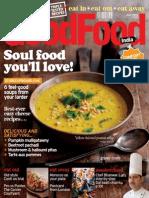 BBC.good.Food India July.2014 {AA}