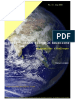 IPCS SpecialReport57 Pranav Indo Vietnam