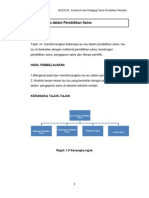 88729504-Nota-Sce3104-Terkini.pdf